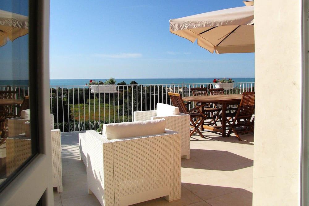 Villa Sikelia - Case Sicule