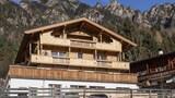 Book this Free wifi Hotel in Alpbach