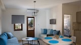 Choose this Apartment in Chania - Online Room Reservations