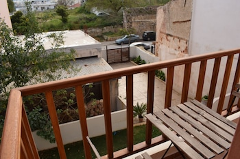 Picture of C&M Residence in Chania