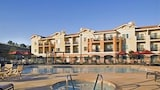 Sélectionnez cet hôtel quartier  à Napa, États-Unis d'Amérique (réservation en ligne)