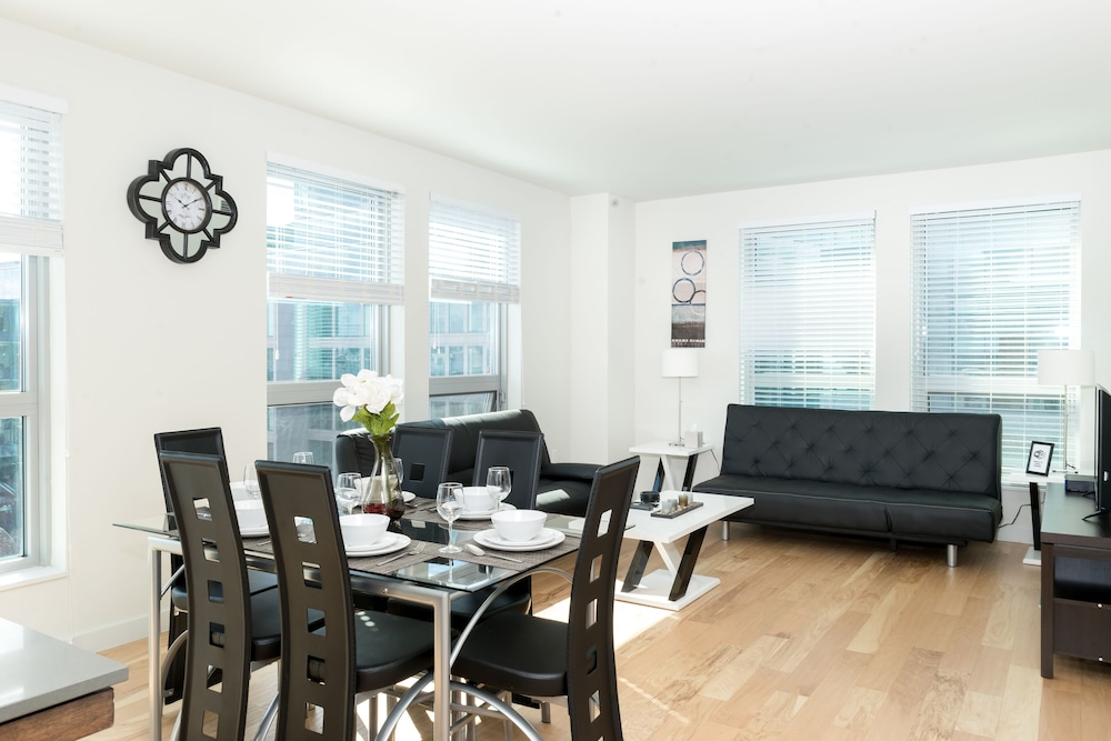 Image result for 5 Rewarding Reasons to Choose Furnished Apartments for Rent