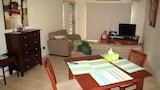 West Gladstone Hotels,Australien,Unterkunft,Reservierung für West Gladstone Hotel