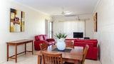 Sélectionnez cet hôtel quartier  West Gladstone, Australie (réservation en ligne)
