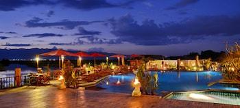 Image de Aureum Palace Hotel & Resort Inle Nyaung Shwe