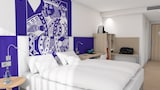 Reserve this hotel in Paderborn, Germany