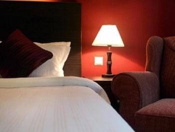 Fotografia do Hotel Eden54 em Kota Kinabalu