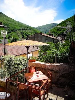 Top 10 Hotels in Bagni di Lucca, Italy | Hotels.com