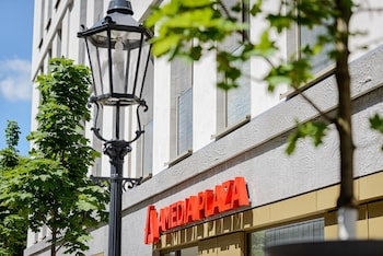 Picture of Amedia Plaza Dresden in Dresden