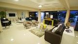 Sélectionnez cet hôtel quartier  à Maragogi, Brésil (réservation en ligne)