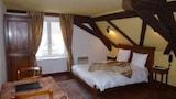 Hotel , Bergheim