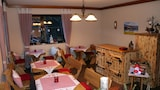 Book this Free wifi Hotel in Velden am Woerthersee
