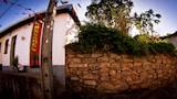 Foto di Mangamel GuestHouse a Lencois