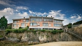 Choose this Apart-hotel in Llanes - Online Room Reservations