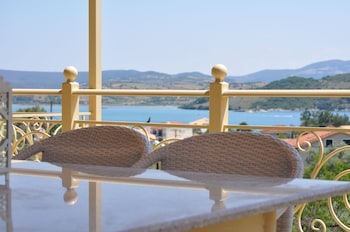 Imagen de Gea Villas en Lefkada