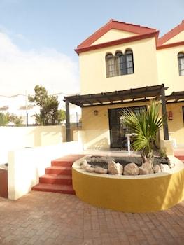 Picture of Fuerte Holiday Duplex in Pajara