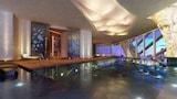 Hotel , Kuala Lumpur