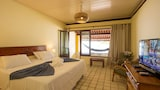 Hotel unweit  in Maragogi,Brasilien,Hotelbuchung