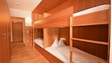 Book this Free wifi Hotel in Stelvio