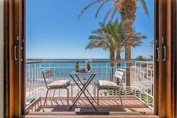 Picture of 1840 Apartments Sitges in Sitges