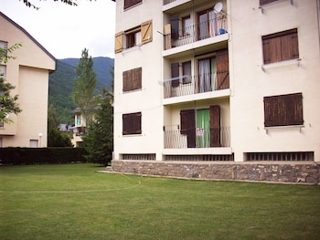 Imagen de Apartamentos Biescas 3000 en Biescas