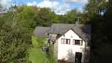 Llandysul accommodation photo