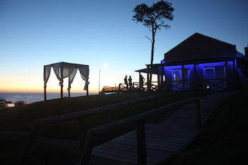 Foto Mansa Beach Hostel di Punta del Este