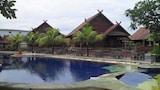 Sélectionnez cet hôtel quartier  Macassar, Indonésie (réservation en ligne)