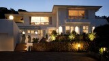 Bed and breakfast i Plettenberg Bay
