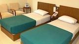 Book this Free Breakfast Hotel in Semarang