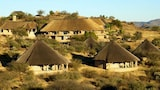 Choose this Cabin / Lodge in Windhoek - Online Room Reservations