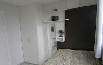 Picture of Villa Tata Suites in Curitiba