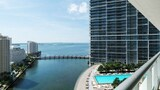 Hotel , Miami
