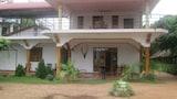 Nilaveli hotel photo