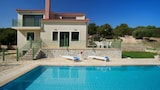 Book this Free wifi Hotel in Kefalonia