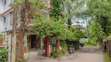 Choose This 2 Star Hotel In Candolim