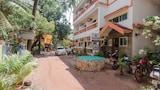 Hotel , Baga