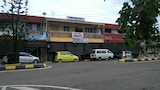 Reserve this hotel in Ranau, Malaysia