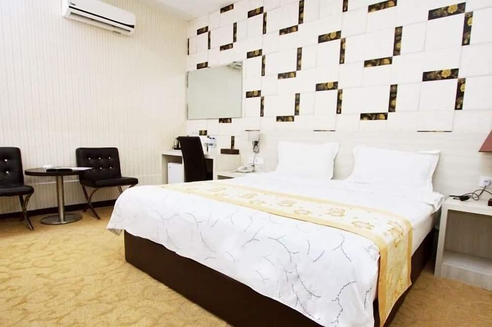 Номер категорії «Superior», 1 ліжко «кінг-сайз» - Вибране зображення