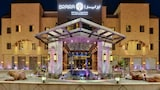 Choose This Strand Hotel in Al Khobar -  - Online Room Reservations