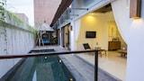 Buwit hotel photo