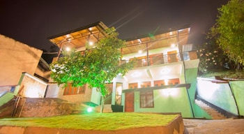 Picture of Owinwil Boutique Hotel in Kandy