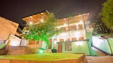 Book this Kitchen Hotel in Kandy