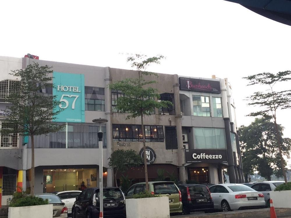 Book Hotel 57 In Subang Jaya