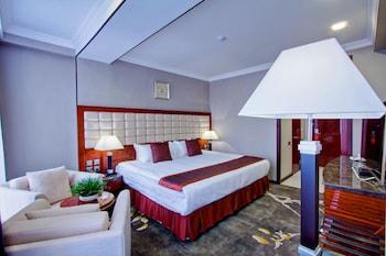 Picture of Hotel Lulu in Bishkek