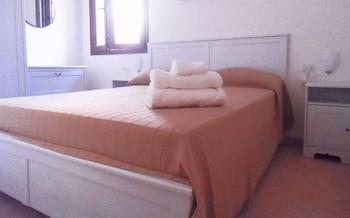 Hotellitarjoukset – Castelsardo