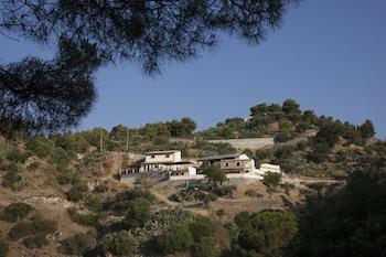 Picture of Agunì Agriturismo & Locanda in Palizzi