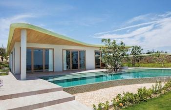Fotografia hotela (FLC Luxury Resort Quy Nhon) v meste Quy Nhon
