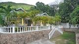 Hotel , Praslin Island