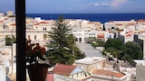 Choose This 2 Star Hotel In Syros